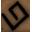 Symbol cipher - M.png