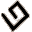 File:Symbol cipher - M.png