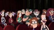 T2e4 Público aplaudiendo
