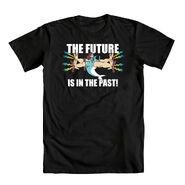 Welovefine future past