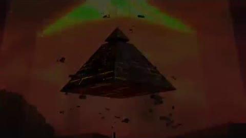 Gravity Falls - Take Back The Falls (Teaser 2)-3