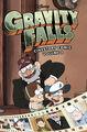Gravity Falls Cinestory V2.jpg
