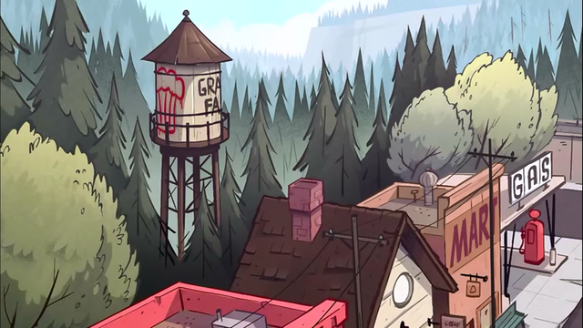 File:S1e16 Water tower.png