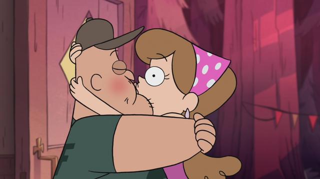 File:S1e16 kissy face hug.png