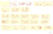 S1e2 aoshima thumbnail board 2