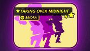 S2e1 taking over midnight screen 2