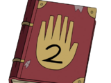 Diario 2