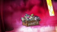 S2e4 box o puppets