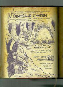 DinosauriosDiario3