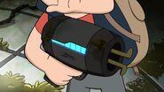 S2e17 magnet gun