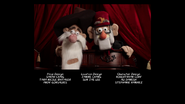 S2e4 stan and mcgucket puppet