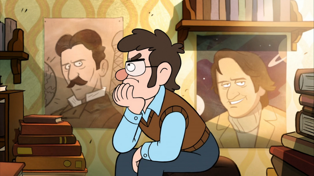 File:S2e12 college Ford thinking with the greats.png