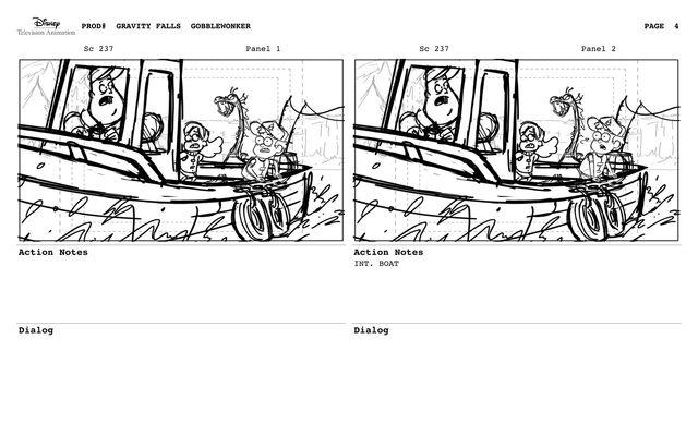 File:S1e2 aoshima storyboard gobblewonker chase 4.jpg