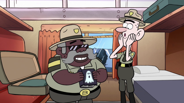 File:S1e8 blubs and durland on train.png