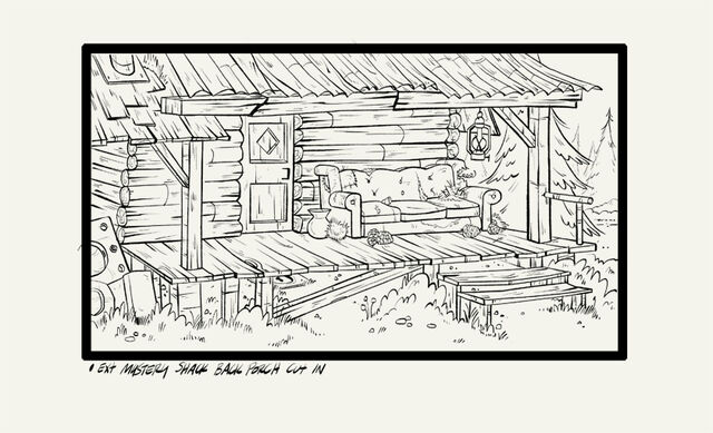 File:S1e6 mystery shack back porch inked.jpg