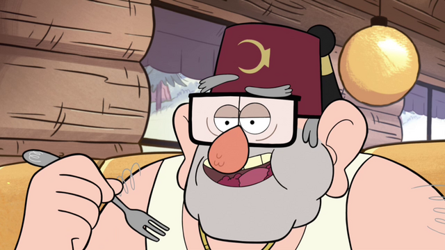 File:S1e6 your own man.png