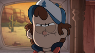 S1e19 Dipper's showdown face 02