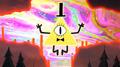 Thumbnail for version as of 22:45, November 24, 2015