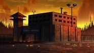 S2e18 Prison