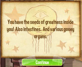Game mystery shack mystery fortune12