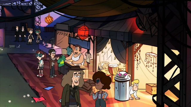 File:S2e9 agents still watching.png