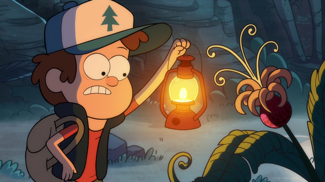 File:S1e18 dipper abandoned mines plant.png