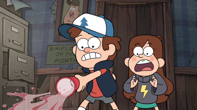 File:S1e7 dipper spash hand.png