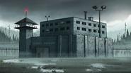 Short14 state prison