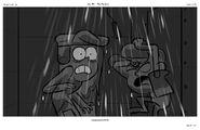 S2e2 storyboard art Pitt (50)