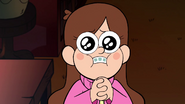 S2e4 mabel super beg