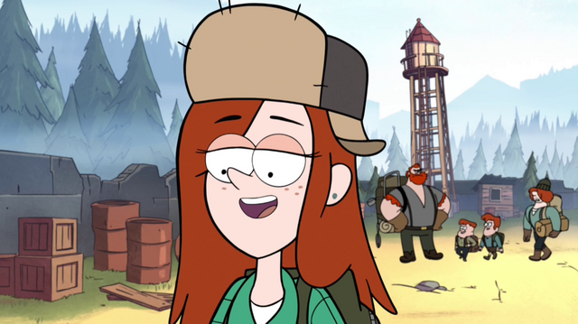 File:S1e10 wendy returns.png