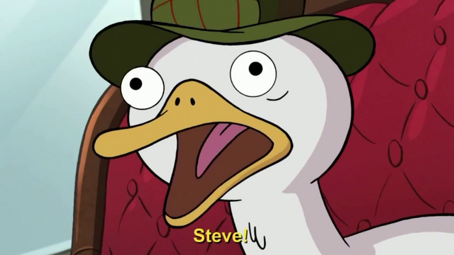 File:Short15 Steve!.png