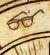 Simbolo7
