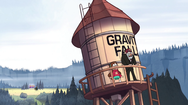 File:S1e10 back on tower.png