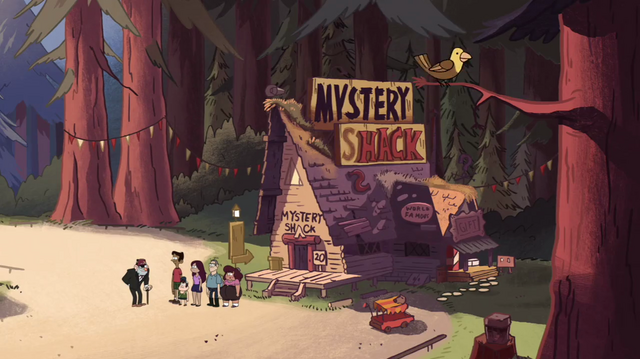File:S1e4 the mystery shack.png