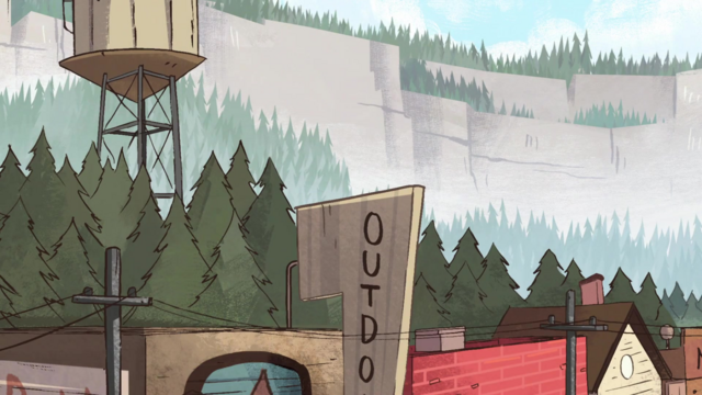 File:S1e6 Water tower.png