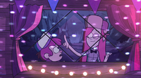 S1e7 wendy thanks dipper