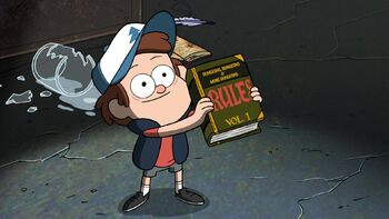 gravity falls dungeons dungeons and more dungeons