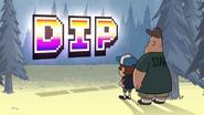 S1e10 dip