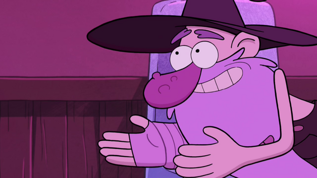 File:S1e7 mcgucket clapping.png