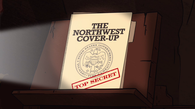 File:S1e8 the northwest coverup.png