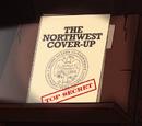 История Нортвестов