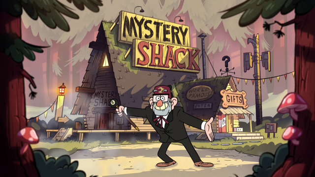 File:Opening stan mystery shack.png