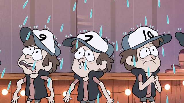 File:S1e7 fire sprinklers.png