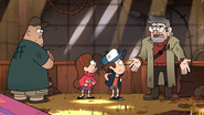 S2e20 sorry Mabel