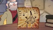 S2e15 - do you recognize symbol