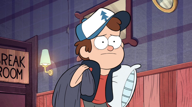File:S1e16 dipper forages on.png