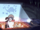 S1e2 old man projector screen.png