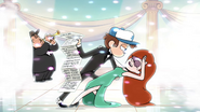 S1e7 dipper fantasy wendy swoon