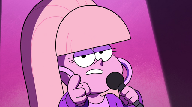 File:S1e7 pacifica finger point.png